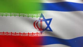 تهدید اسرائیل نسبت به حذف بشار اسد