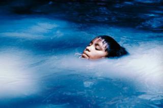 Suzi Korihana 1972-1974