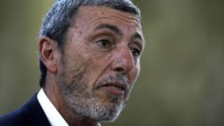 وزیر آموزش اسرائیل از یهودیان اردتدوکس و یک خاخام یهودی است