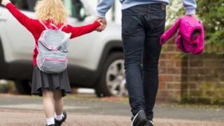 英格兰很多好学校附近的房屋价格要远高于均价