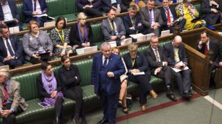 MPs, house of commons