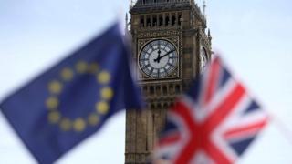Anh Quốc chắc chắn sẽ rời EU và mọi thủ tục chỉ còn là vấn đề thời gian