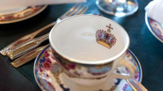 英國人愛喝茶背後不為人知的故事