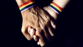 समलैंगिक संबंध, एलजीबीटी, ब्रुनेई