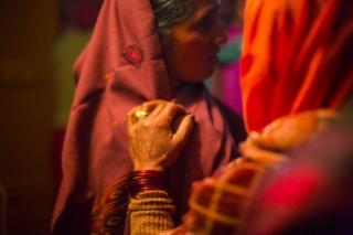 যৌথ পরিবারে ভারতীয় শাশুড়িরা অত্যন্ত প্রভাবশালী হয়ে থাকেন