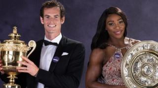 Andy-Murray-and-Serena-Williams.