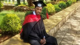 Ahmad Abdii Sheik Mohaammad