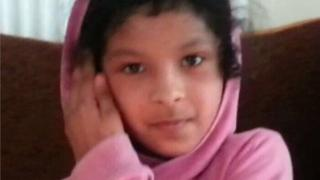 Drayton Manor to be prosecuted over Evha Jannath's death
