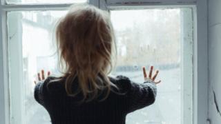 109,000 children face Christmas homeless