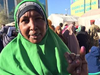Zaben Somaliland