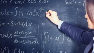 Aula de trigonometria