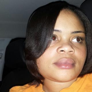 Black woman shot dead by Texas police through bedroom window