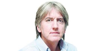 Steve Connor was science editor at The Independent from 1998 to 2016