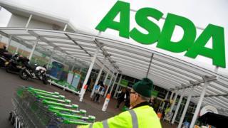 Asda hourly jobs search