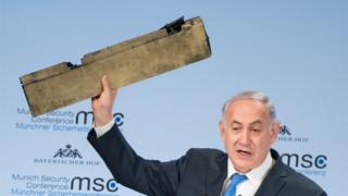Прем'єр-міністр Ізраїлю