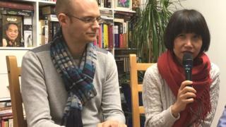 Văn học dịch và tiếng Việt