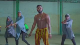 #ThisisNigeria
