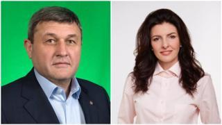 Ливтиненко і Копанчук