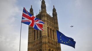 NI paper review: Brexit's 'final countdown' has begun