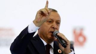 Erdoğan, Türk ordusu, Osmanlı bərpa oluna bilərmi, Osmanlı ordusu, İslam ordusu