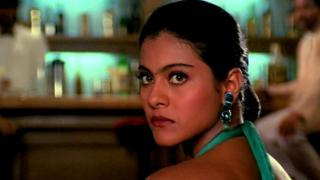"""""""Непохищенная невеста"""" занимает 12-е место в составленном Британским институтом кино списке лучших индийских фильмов всех времен. Кроме того, в индийской истории это наиболее долго демонстрирующаяся в кинотеатрах картина"""