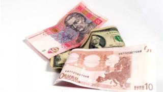 Законом освобождаются на три года от любых проверок вновь созданные предприятия с оборотом менее 3 млн грн.