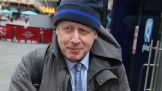 baseball- 106012248 gettyimages 1135502925 - Boris Johnson historical child sex abuse comments horrific