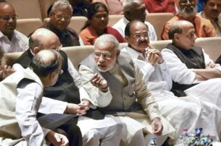 ArunJaitley, अरुण जेटली, Arun Jaitley, Narendra Modi, Rajnath Singh