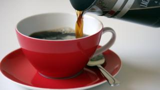 Šoljica kafe