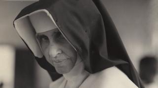 Os milagres 'extra-oficiais' de Irmã Dulce, a primeira santa nascida no Brasil