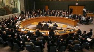 oim propose la fermeture des camps de détention en libye