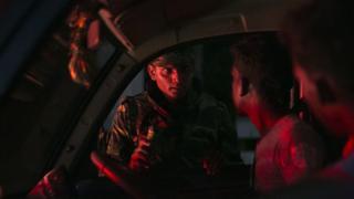 มาตรการความปลอดภัยในโคลอมโบยังแน่นหนา จากเหตุระเบิดต่อเนื่องวันที่ 21 เม.ย. 62