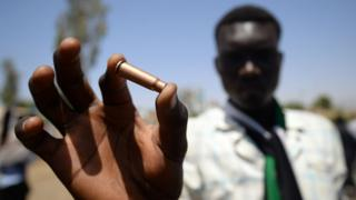 """هل فقد السودانيون الثقة بـ""""حميدتي""""؟"""