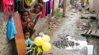 """Para relator da ONU, PEC 55 será um """"revés"""" às crianças brasileiras"""