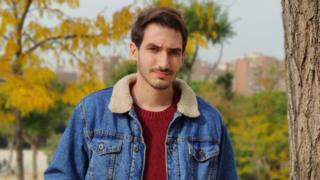 Álvaro Medina
