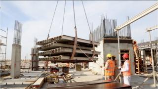 दुबई नौकरी