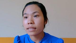 မူကြိုကျောင်းက ဆရာမ နှင်းနုကိုပါ တရားခံ အဖြစ် ဗစ်တိုးရီးယား မိခင်က တရားရုံးမှာ လျှောက်ထားခဲ့