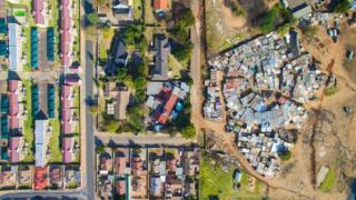 Casey Park, Johannesburg.