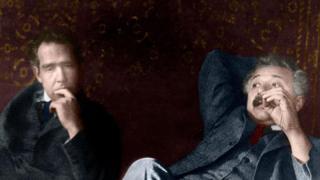 從愛因斯坦的怪癖中你能學到什麼