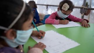 refugee-children.