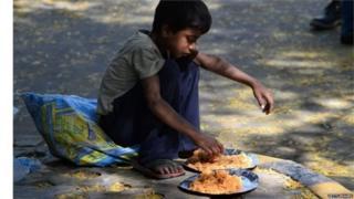 भारत, संयुक्त राष्ट्र, जागतिक आरोग्य संघटना, अन्नसुरक्षा.