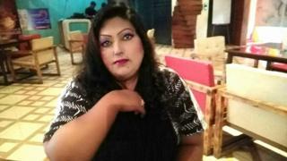 নানা প্রতিবন্ধকতা কাটিয়ে এখন চাকরি করছেন অর্নিকা মাহরীন, পাশাপাশি জড়িত রয়েছেন স্বেচ্ছামূলক সংগঠনের সঙ্গে