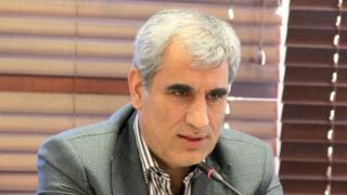 شهاب الدین غندالی