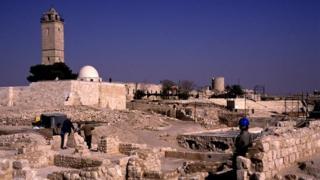 حماية التراث الإسلامي للأجيال القادمة
