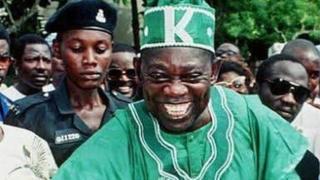 Oloye Moshood Kashimawo Ọlawale Abiọla