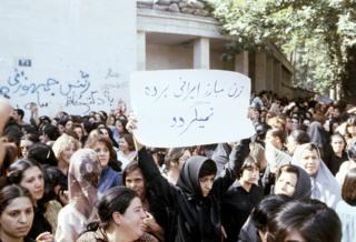دستاوردها و چالشهای جنبش زنان ایران به مناسبت ۸ مارس