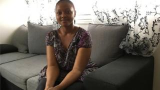 Excisée à 8 ans en Guinée, mariée de force à 13 ans, Diaryatou Bah milite contre les mutilations sexuelles