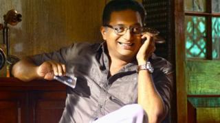 ''உங்களது கீழ்தரமான, பிரித்தாளும் அரசியலை அனுமதிக்கமாட்டோம்'': பிரகாஷ் ராஜ்