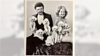 D-Day magician Mark Raffles retires at 97