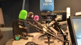 Alamar BBC